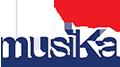 Musika Logo